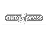 Logo for Autoxpress
