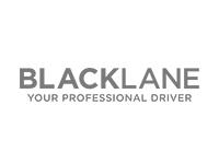 Logo for Blacklane