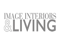 Logo for Image Interiors